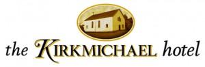 kirkmichaelhotellogo