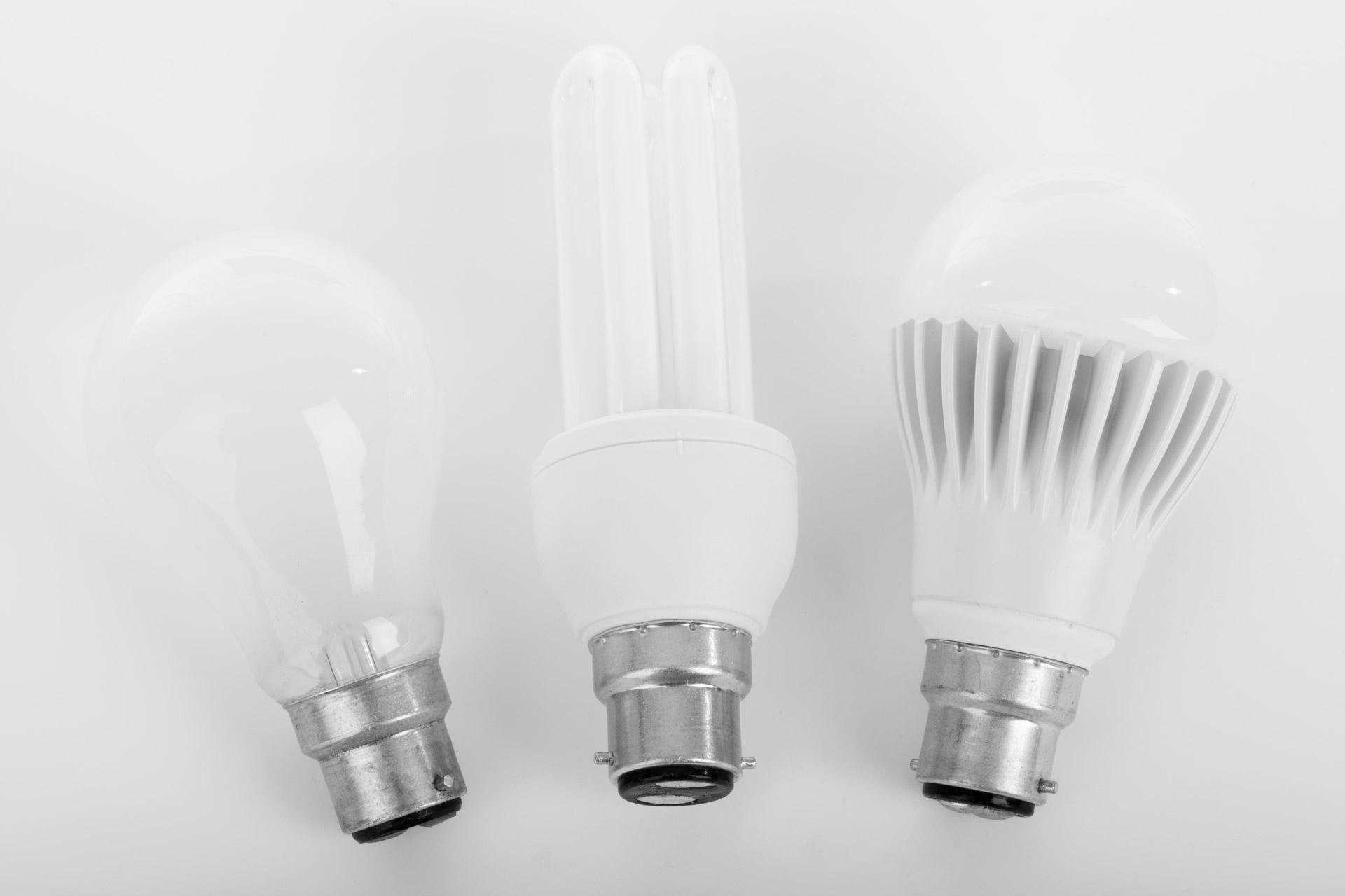 lighting_evolution