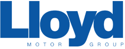 lloyd-motors-logo