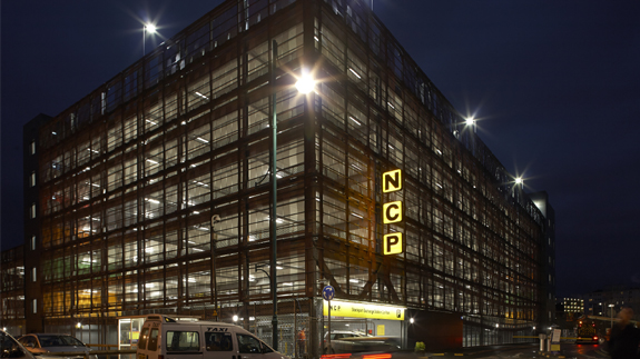 NCP-Stockport-with-LEDs-image-Future-Energy-Solutions-575