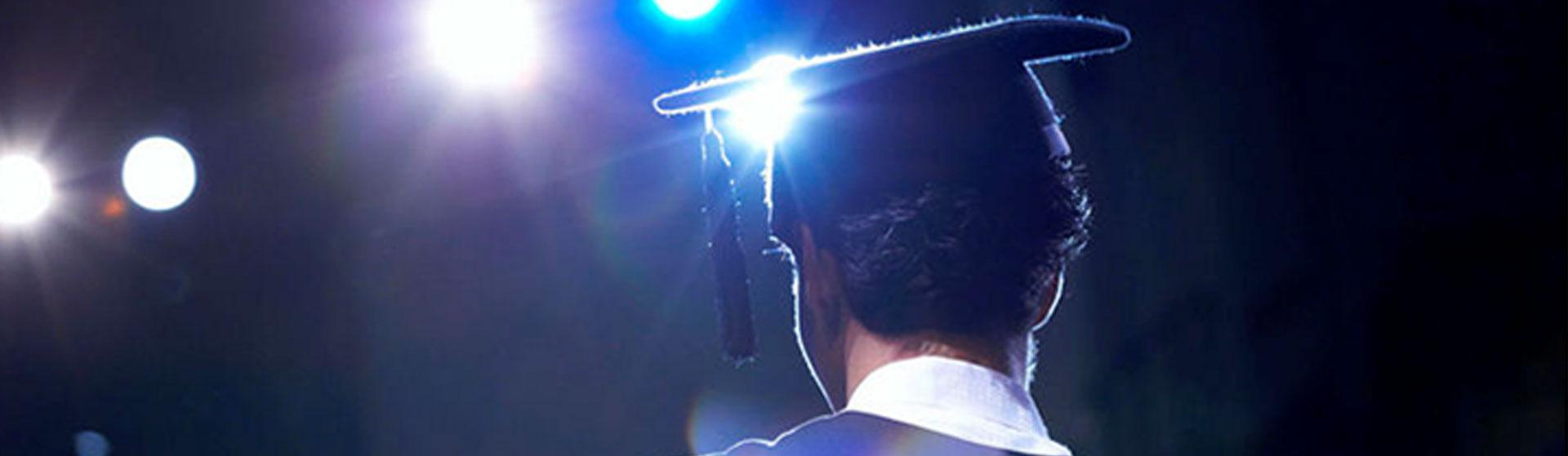 grad-scholarship